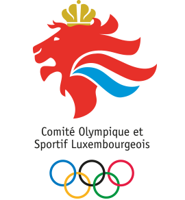 Comité Olympique et Sportif Luxembourgeois