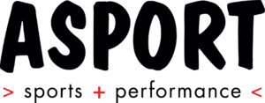 ASPORT HEAD_sports_and_performance_positif