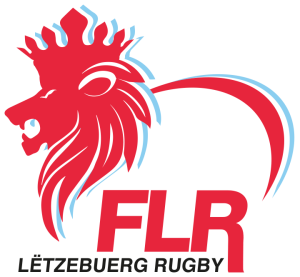 Logo_FLR_Officiel