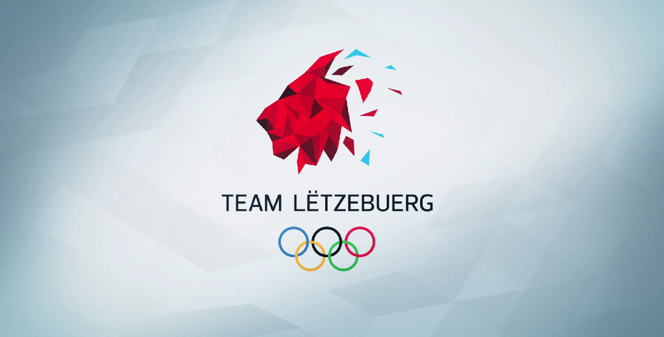 screenshot-video-teamletzebuerg