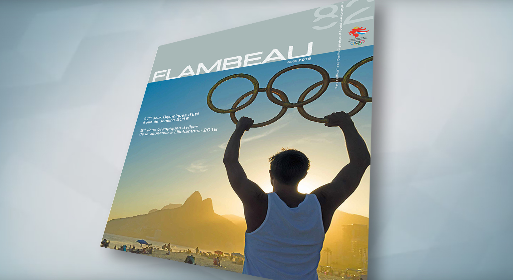 flambeau_82_download