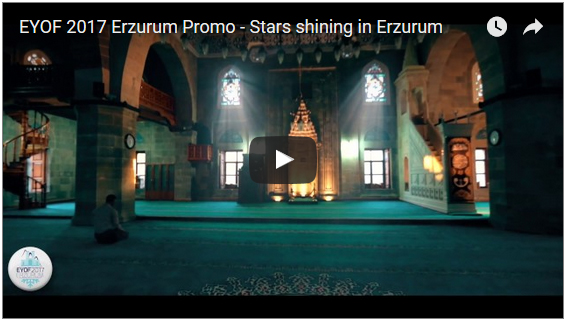 video_erzurum