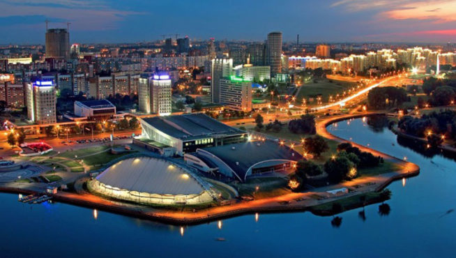 EG-MINSK-TO-HOST-2019-EUROPEAN-GAMES