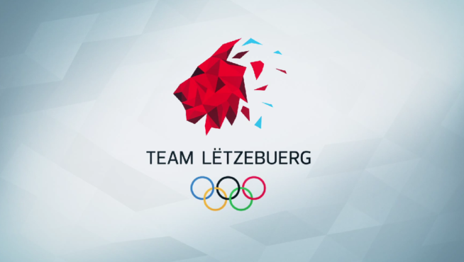 screenshot-video-teamletzebuerg-654x370